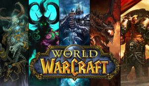 In World of Warcraft Gold verdienen